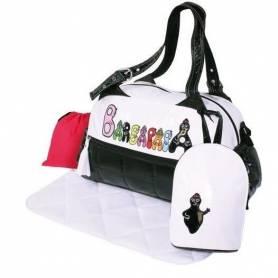 Pochette Plastique Perforée A4 Polypro Grainé - Elba disponible sur Maxirentree.fr