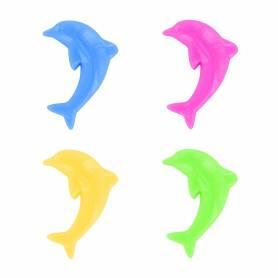 Backpack Astérix 2 Compartments Boum Black - 40 cm