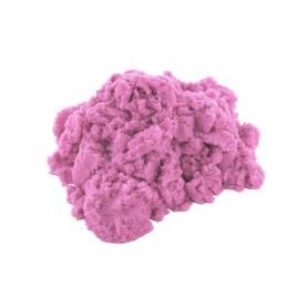 Notebook Astérix Spirals 164 Pages - Gloup !