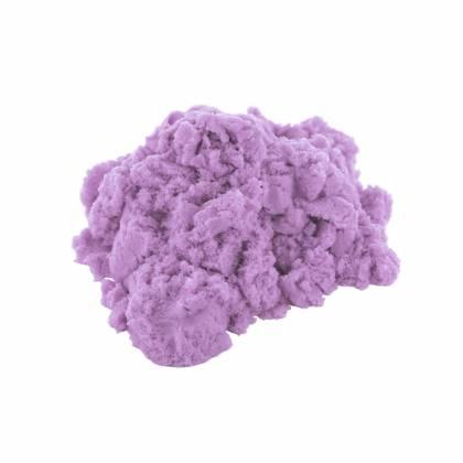 Cahier de Textes Astérix Spirales 164 Pages - Clang ! disponible sur Maxirentree.fr