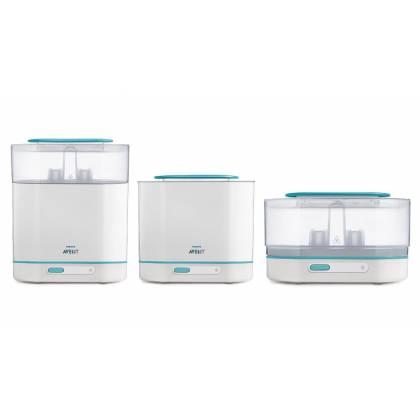 Trousse Dragon Ball Super Ronde Bordeaux - 22 x 7 cm disponible sur Maxirentree.fr