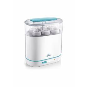 Nouvelle collection Maxirentree.fr : Trousse Dragon Ball Super Ronde Bordeaux - 22 x 7 cm