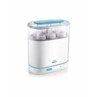 Trousse Dragon Ball Super Ronde Gris disponible sur Maxirentree.fr