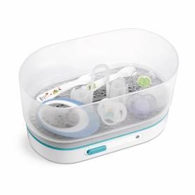 Nouvelle collection Maxirentree.fr : Trousse Dragon Ball Super Ronde - Gris