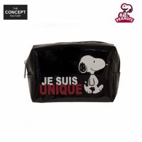 Patafix UHU 80 White Pastilles