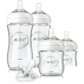 Patafix UHU 80 Yellow Pastilles