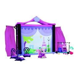 Equerre Aluminium Maped 60°-21 cm chez Maxirentree.fr