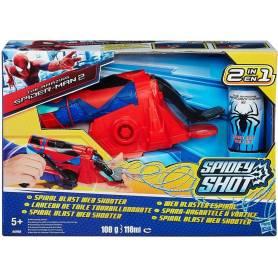 Gomme Maped Zenoa - Bleu chez Maxirentree.fr