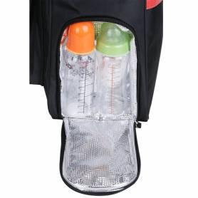 Tablier de Peinture Maped Color'peps Bleu - 4 ans et + chez Maxirentree.fr
