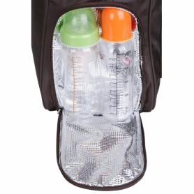 Ardoise Maped Blanche et Accessoires - Bleu chez Maxirentree.fr