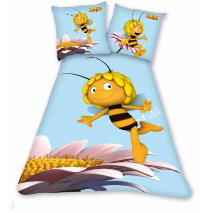 Sac à Dos Minnie Mouse 3D Dotty About Dots - 31 cm chez Maxirentree.fr