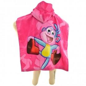 MAPED - Eraser Technic 600