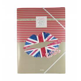 Book + Model The Machines of Leonardo da Vinci - Sassi Science