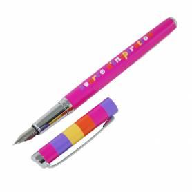 BIC KIDS - Pack de 18...