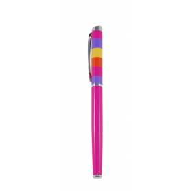 BIC KIDS - Pack de 18 Feutres de Coloriage Kid Couleur