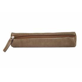 24 Crayons de Couleur BIC KIDS Evolution format rentrée des classes