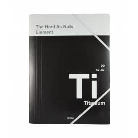 Conté Crayons de Couleur...