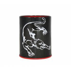 Le ptéranodon 3D. L'ère des dinosaures -Sassi Junior