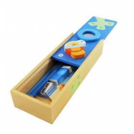 Le ptéranodon 3D. L'ère des...