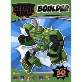 12 Crayons de Couleurs BIC KIDS Tropicolors