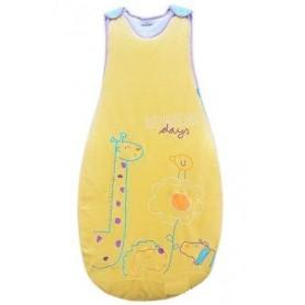 10 Feutres BIC KIDS de Coloriage Visaquarelle