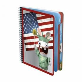 Sharpie - Marqueur permanent pointe fine Bleu