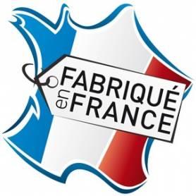Tipp-Ex Pure Mini Rubans Correcteurs - 6 m x 5 mm, Lot de 3