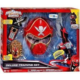 Washable Colour Glue Translucent Elmer's 147 ml - Blue