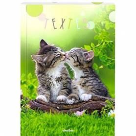 6 Cartouches d'encre Waterman pour stylo à plume Standard bleue