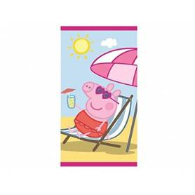 8 Cartouches d'encre Waterman Noire Longue standard