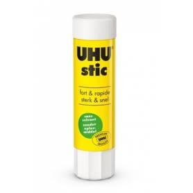 Schoolbag 38 cm Oberthur...