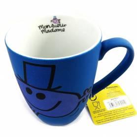 Tann's Girl's Schoolbag 38 cm Jodie - 2020/2021