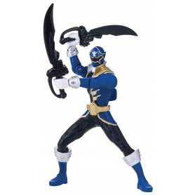 Tann's Boy's Schoolbag 38...
