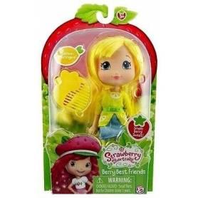 Ben 2 Compartments Black Kit - Contient de l'énergie