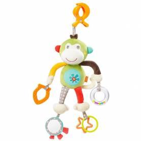 Tann's Girl's Schoolbag 38...