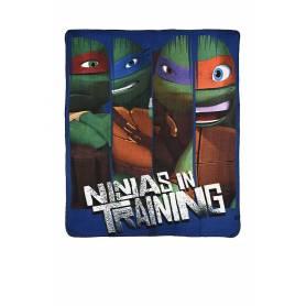 Cahier Clairefontaine Spirale 21x29.7 cm 148 pages Grands Carreaux Vert Émeraude