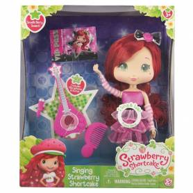 Cahier Clairefontaine Spirale 21x29.7 cm 148 pages Grands Carreaux Rouge Framboise
