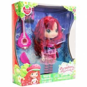 Cahier Clairefontaine Spirale 21x29.7 cm 148 pages Grands Carreaux Gris Foncé