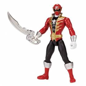Clairefontaine Spirale Notebook 17x22 cm 120 pages Large Tiles Orange