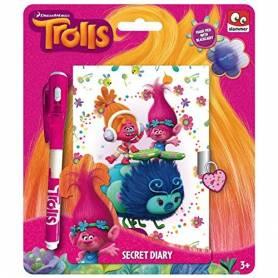 Schoolbag Boy Football Blue 38 cm