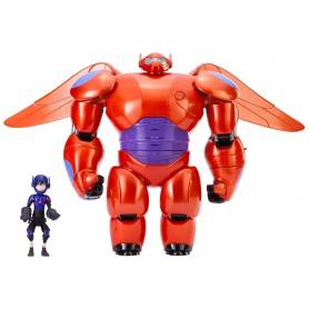Pack of 10 Exacompta 3 Flaps Elastic Shirt - Glossy Card 400G / M2