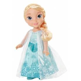 Lot de 10 Chemises Dossiers Super 210 Exacompta 24 x 32 cm