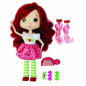 Trousse Ronde Dragon Ball Goku Black - 7 x 22 cm