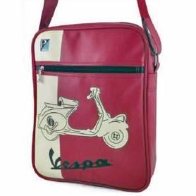 Cahier Conquerant 24x32 96 Pages Petits Carreaux Jaune Classique Polypro