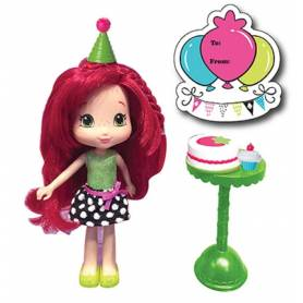Binder 4 Rings 30 mm Green...