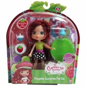 10 Elastic folders 3...