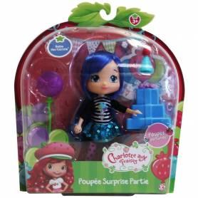 Tann's Boy's Schoolbag 38 cm Sacha