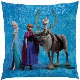 Tann's Girl's Schoolbag 35 cm Lou grey and pink