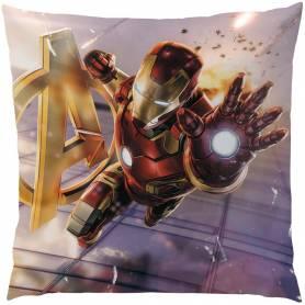 Tann's Girl's Schoolbag 35...