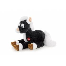 Tann's Girl's Schoolbag 35 cm Maud Blue